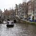 Small photo of City center, Amsterdam
