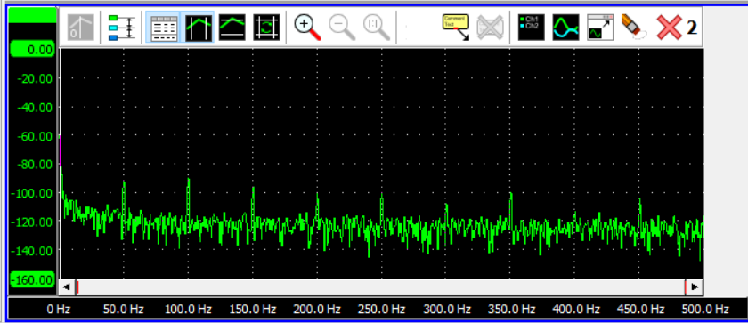 HDAC: test strumentale 32843816443_6c6a70b2ef_o_d