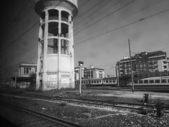 milano stazione
