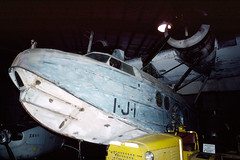 Sikorsky JRS-1 1063 Silver Hill 1-2-01