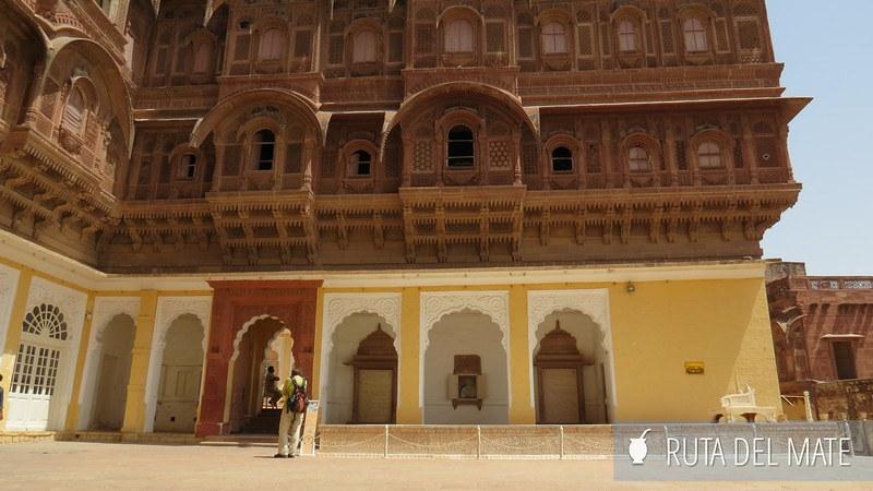 Jodhpur India (13)