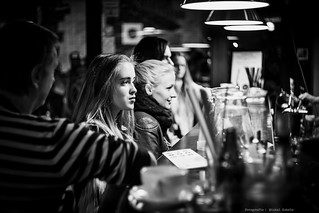 Pecha Kucha night vol.9   12.10.2016 (foto: Michal Kobrle)
