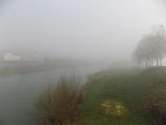Joinville (Haute-Marne)