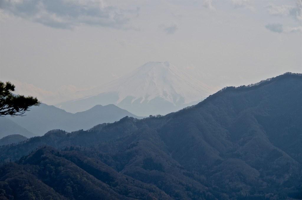 20140412_Mt.Iwadono 027