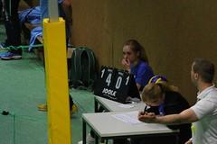 20130518 U20 Deutsche Meisterschaften Bremen
