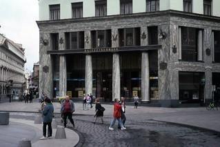 Adolf hoos - Vienna - Aug 2000 (4)