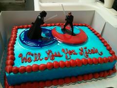 cake, fondant, baked goods, sugar paste, food, cake decorating, birthday cake, cuisine,