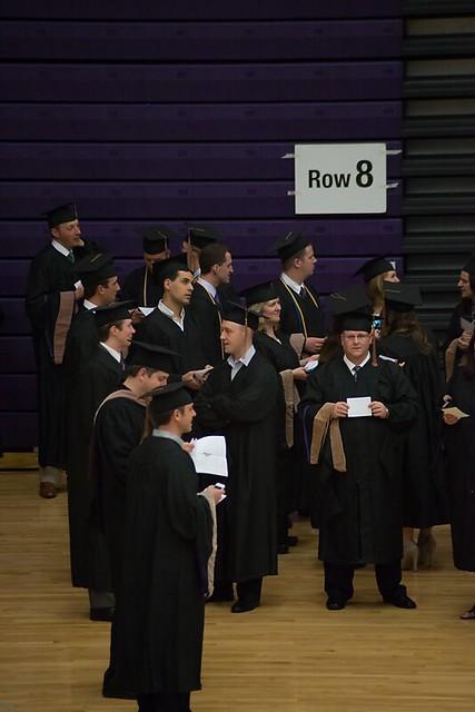 kyle graduation-27
