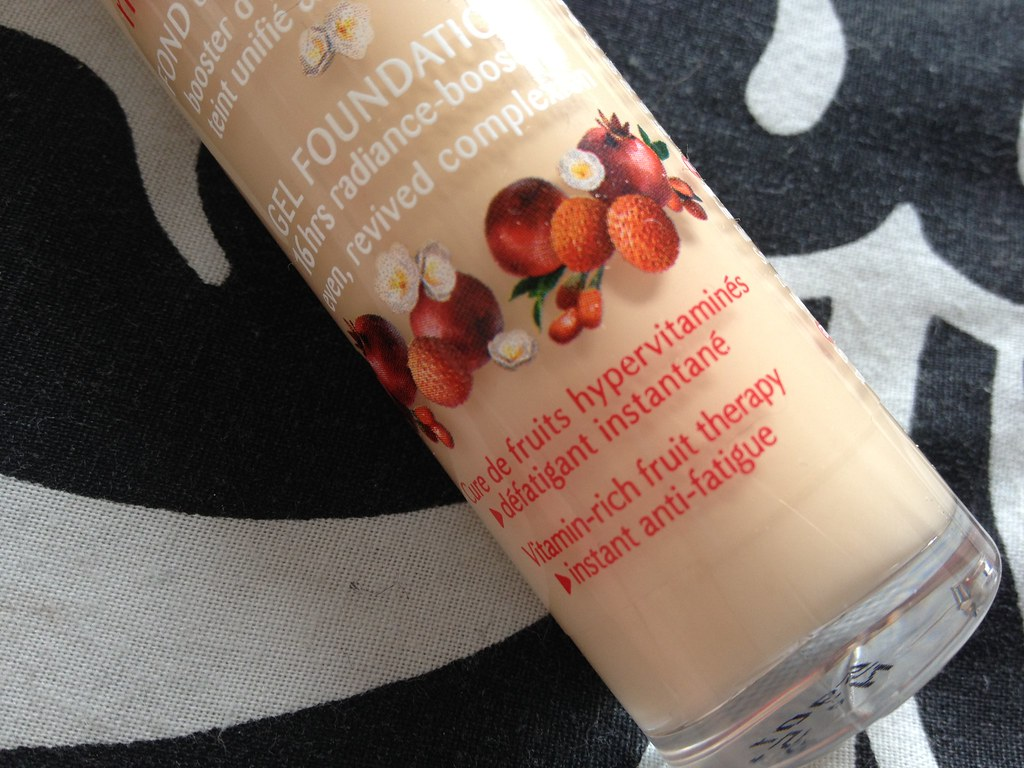 Bourjois_Healthy_Mix_Serum_Foundation_Shade_51 (2)