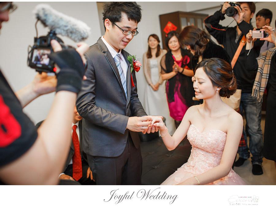 婚攝 小朱爸 IMG_00033