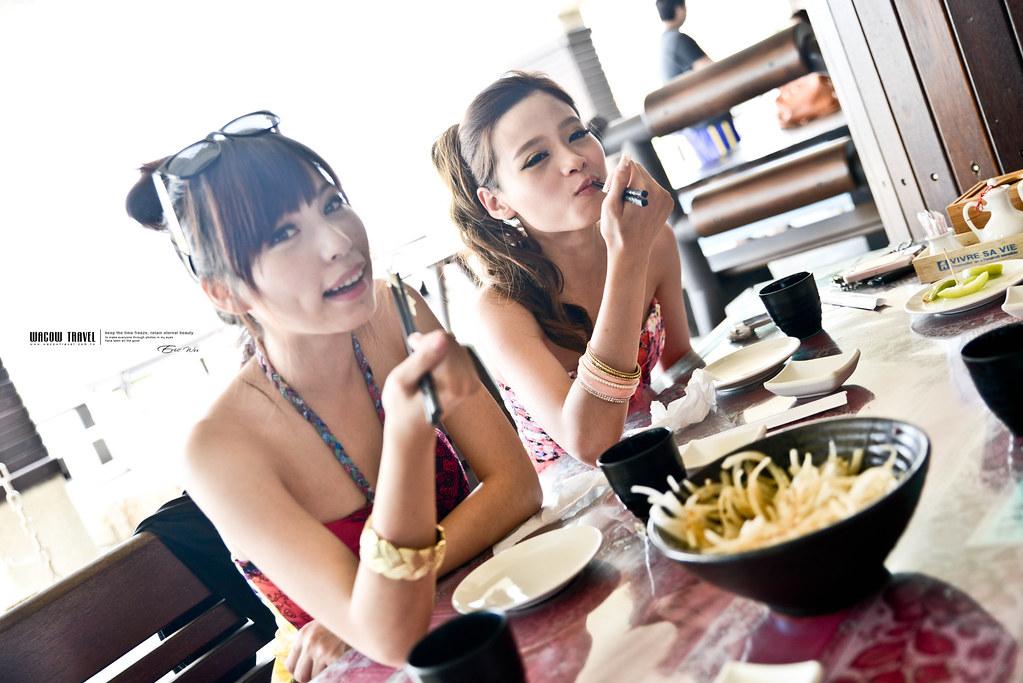 小琉球特色美食