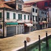 Al bottegon @ecvacanze #eliteblogtour #lovevenice #chioggia #ecvcontest #ecvjolly