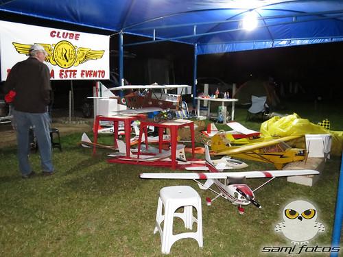 Cobertura do 6º Fly Norte -Braço do Norte -SC - Data 14,15 e 16/06/2013 9068656418_173d00f3b4