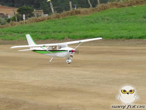 Cobertura do 6º Fly Norte -Braço do Norte -SC - Data 14,15 e 16/06/2013 9069987949_e3ac6146cf