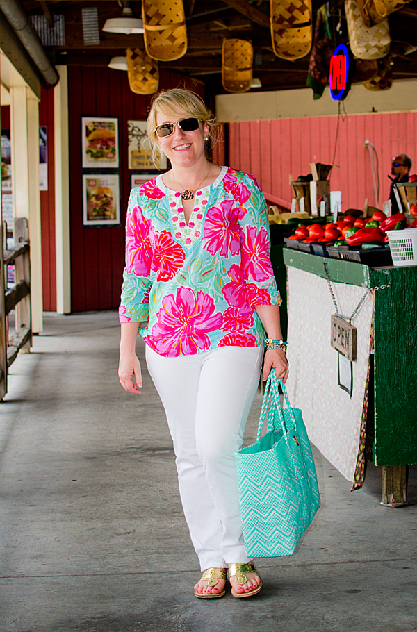 Lilly Pulitzer Joie_004