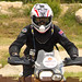 Curso_Nivel_1_Enduropark_JUN2013_16