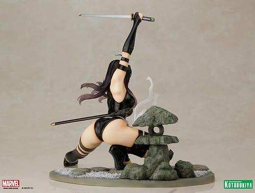 kotobukiya-ninja-psylocke-bishoujo-4