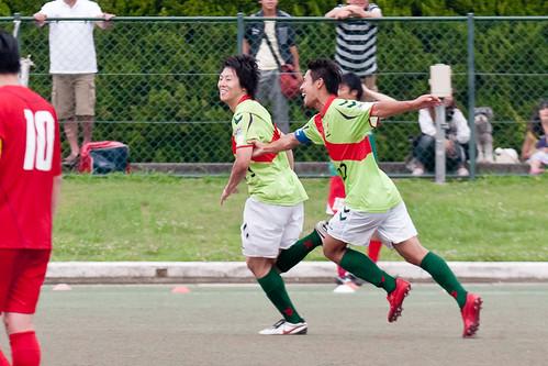 2013.06.23 東海リーグ第7節vsマルヤス工業-7838