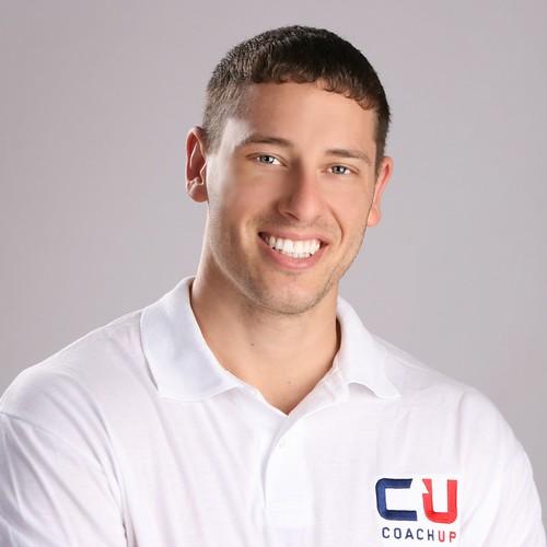 Jordan Fliegel, MBA '10