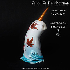 Ghost_Of_The_Narwhal-Sakana-2