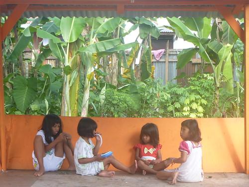 Moluques13-Ambon-Ville (76)