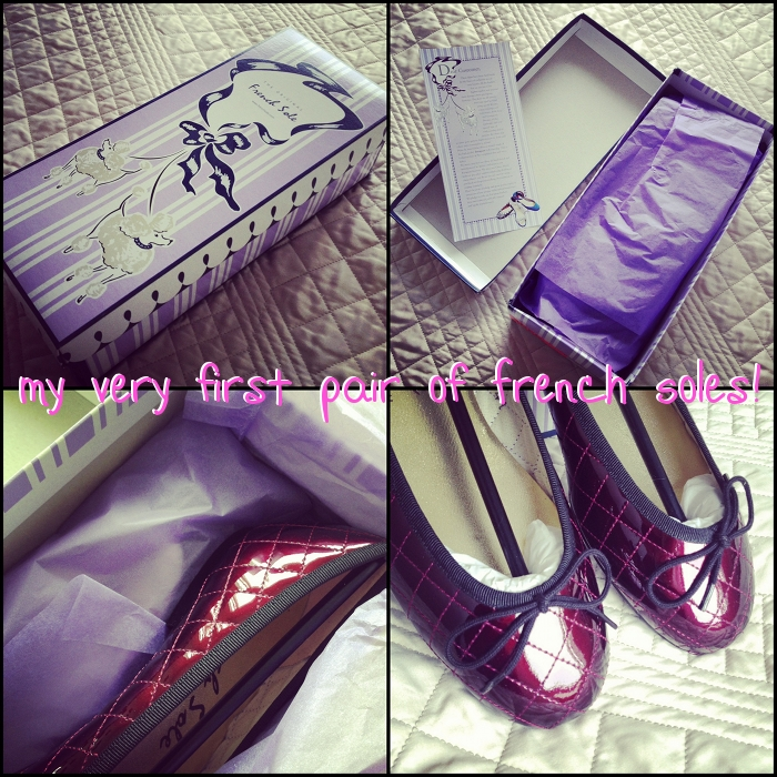frenchsole1