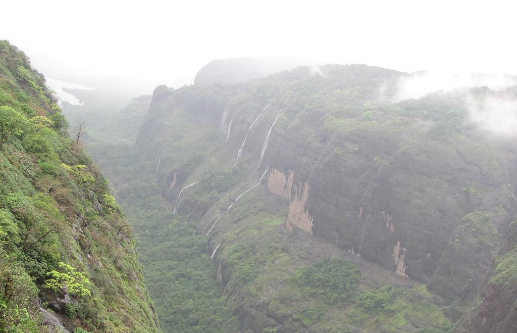 Pimpari Valley