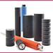 Advance Rubber : Rubber Moulded Articles