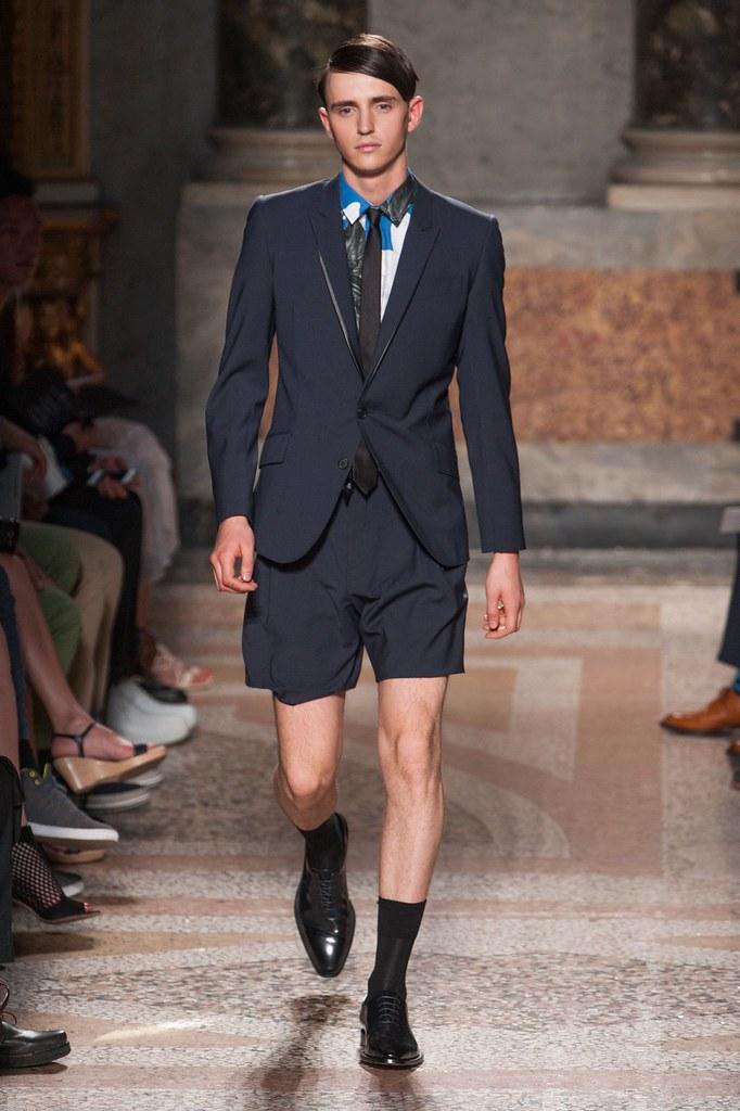 SS14 Milan Les Hommes032_Alex Dunstan(fashionising.com)