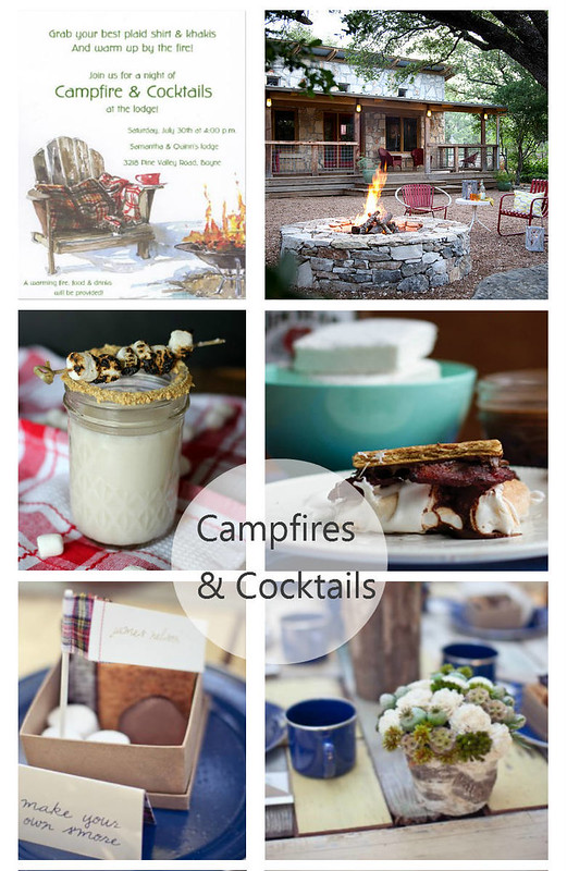 campfires-and-cocktails