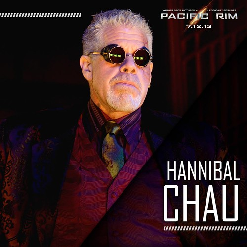 pacific-rim-ron-perlman-as-hannibal-chau-promo