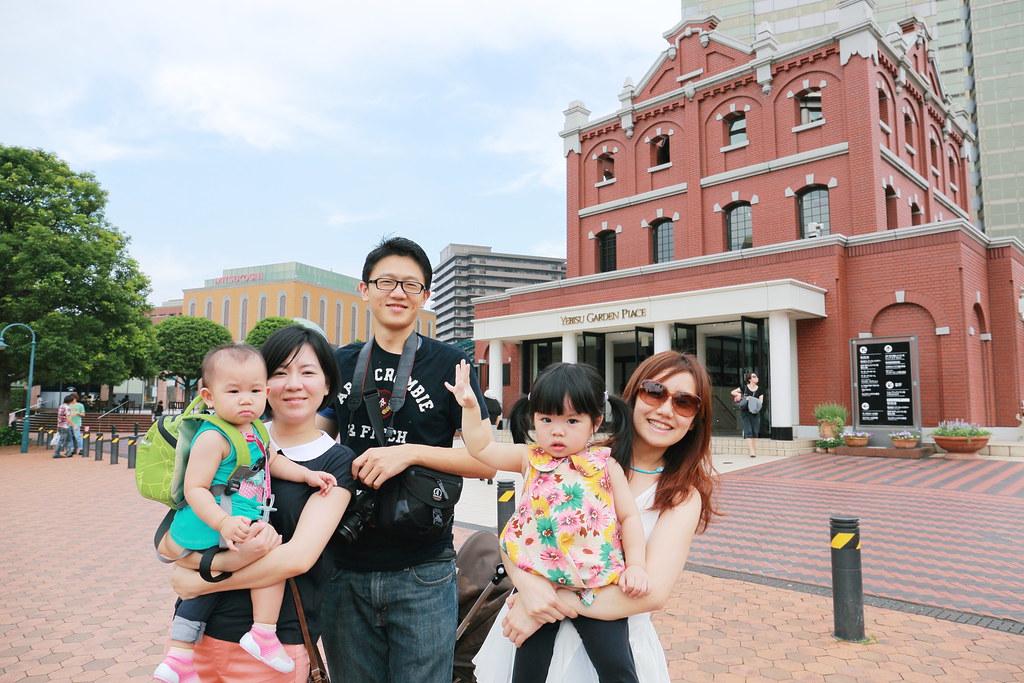 2013 Tokyo all_0641