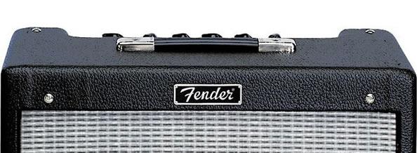Fender-Blues-Junior