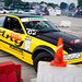 NL Drift Series 2013 - Round 2