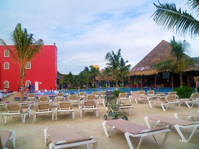 11_27_2012 lx costa maya 043