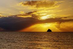 Haylock Island sunrise 2013-07-23 (IMG_9647-53)