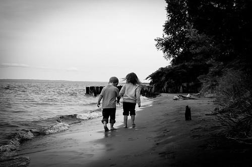 Beaches-20