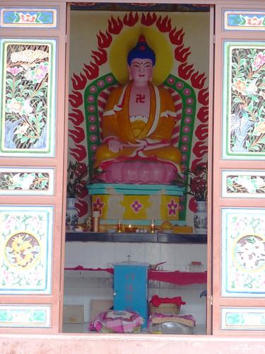 Yunnan13-Dali-Ville (8)