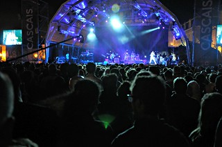 http://hojeconhecemos.blogspot.com.es/2013/08/do-festas-do-mar-2013-cascais-portugal.html