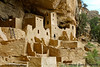 Cliff Palace - Mesa Verde National Park by Adrienne's Travels