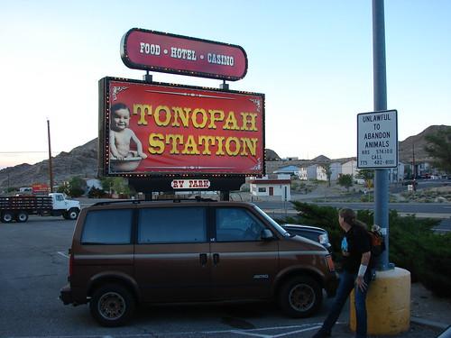 TonopahStation (0)
