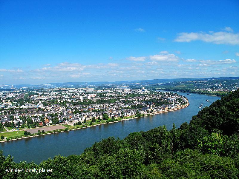 Koblenz_G10 (7)