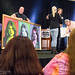 20130825_SPN_Vancon_2013_J2_Panel_PaintingAuction_IMG_5339_KCP