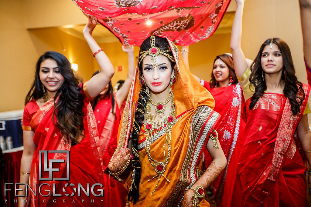 Mehndi Bride Entrance S : Jennifer basit s mehndi night seasons event hall atlanta