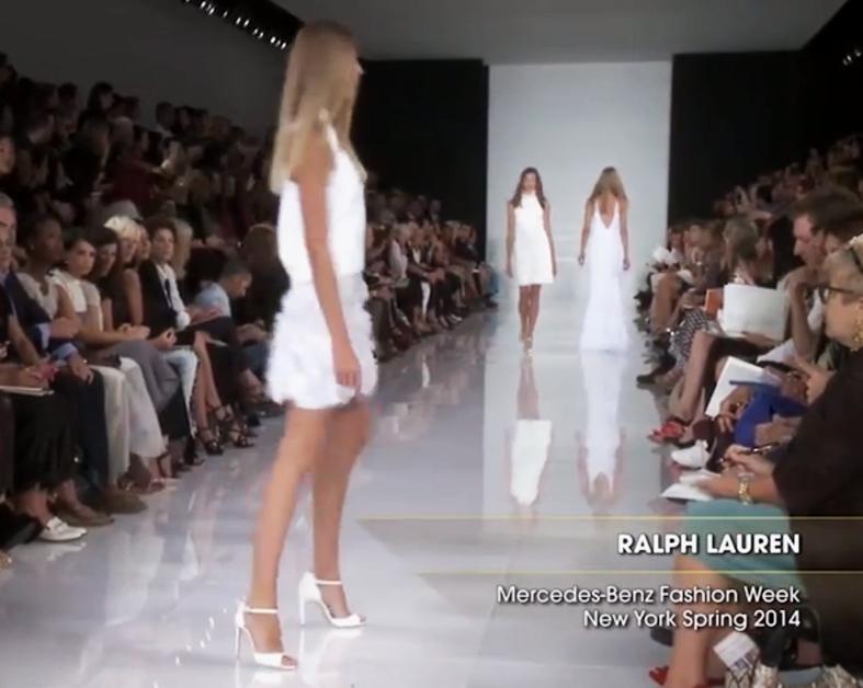 fashionweekralphlauren008