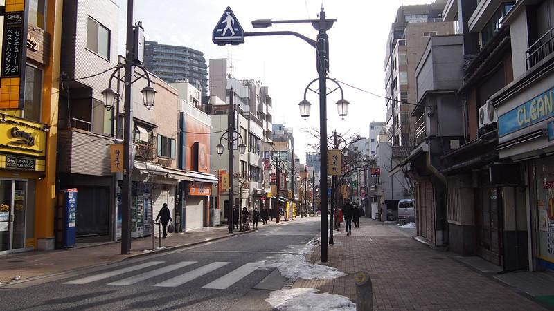 Tokyo Honeymoon 2013_day10_006