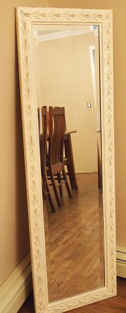 mirrorfinal