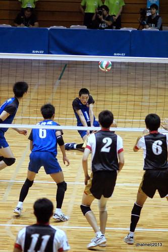 20130930|Aichi-Hokkaido