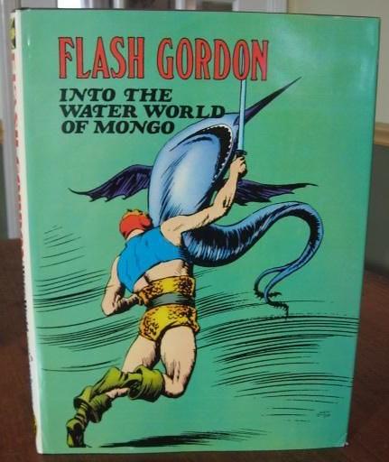 flashgordon_waterworld
