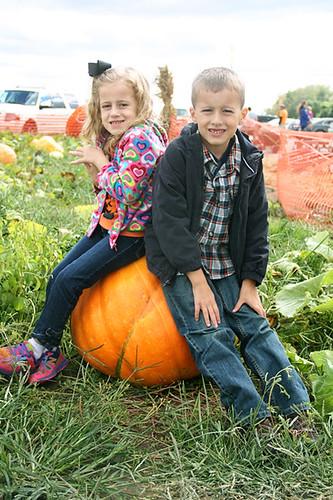 Nat-and-Aut-on-Pumpkin